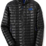 The North Face ThermoBall™