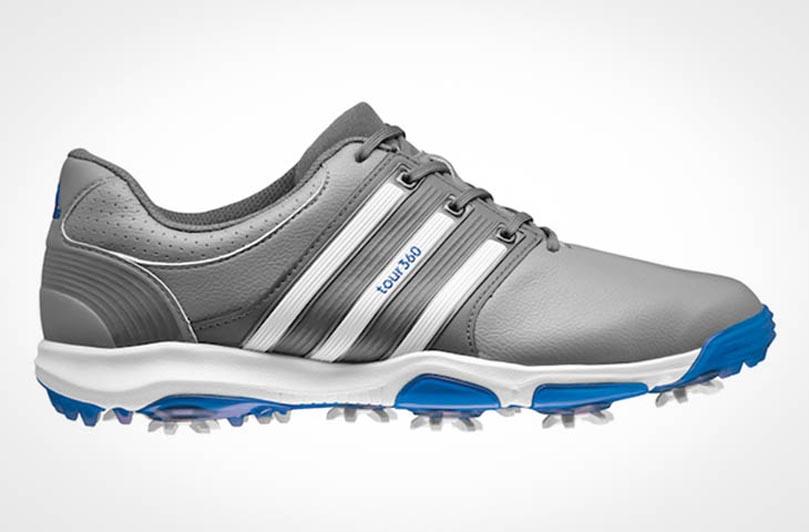 Кроссовки Adidas tour 360x