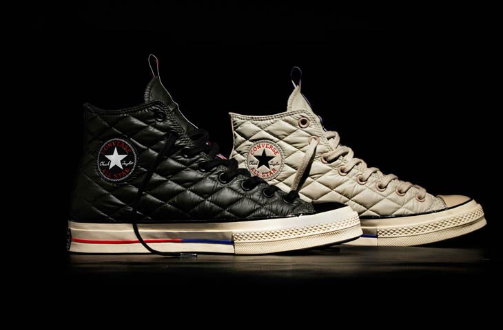 Converse First String All Star Chuck 70 Down