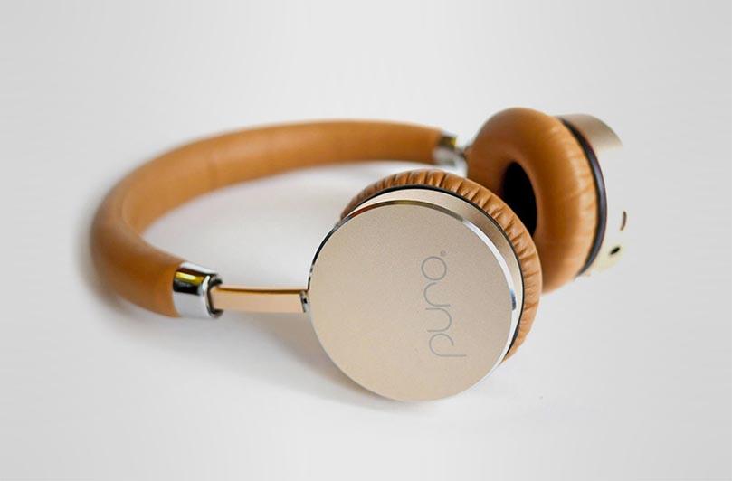Наушники Puro Kids Sound Labs BT2200