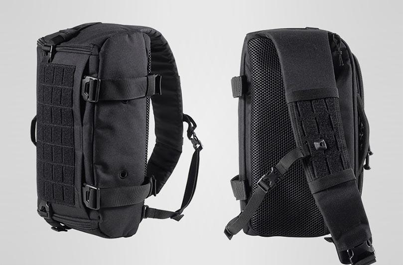Рюкзак UCR от 5.11 Tactical