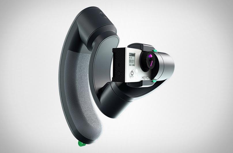 Стабилизатор Aeon для GoPro