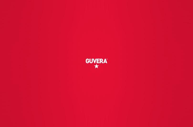 GuveraGuvera