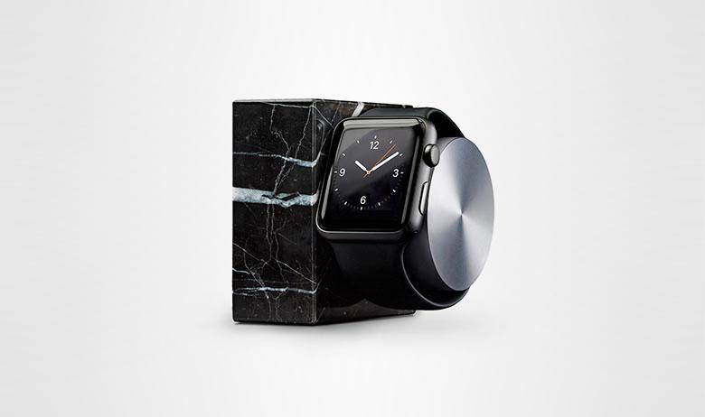 Зарядное устройство для Watch