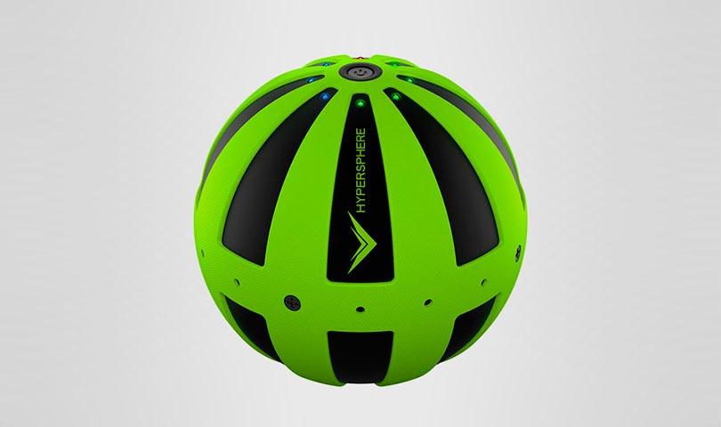 Мяч Hyperice Hypersphere