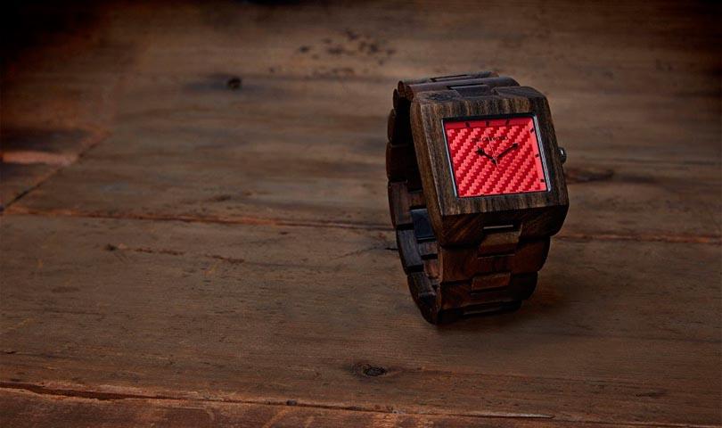Часы Garwood