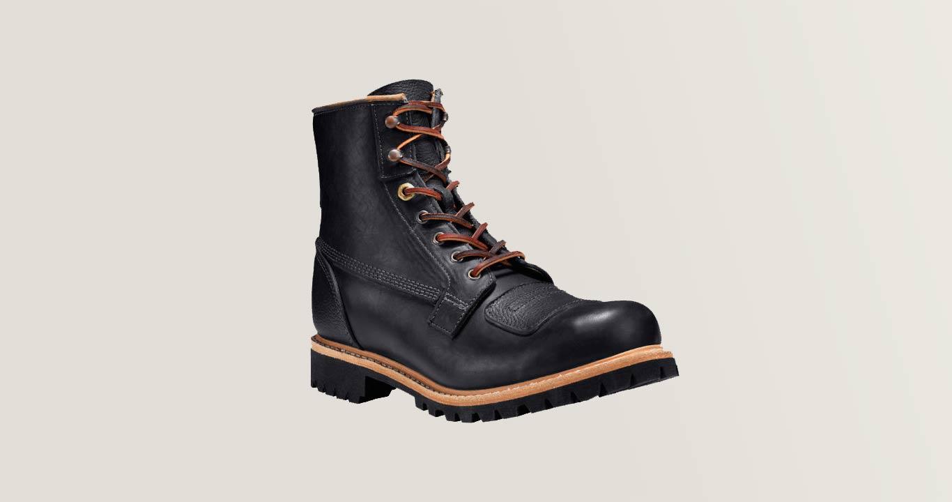Ботинки Timberland Lineman