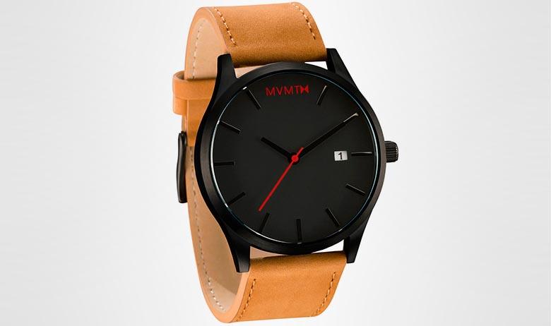 Часы MVMT