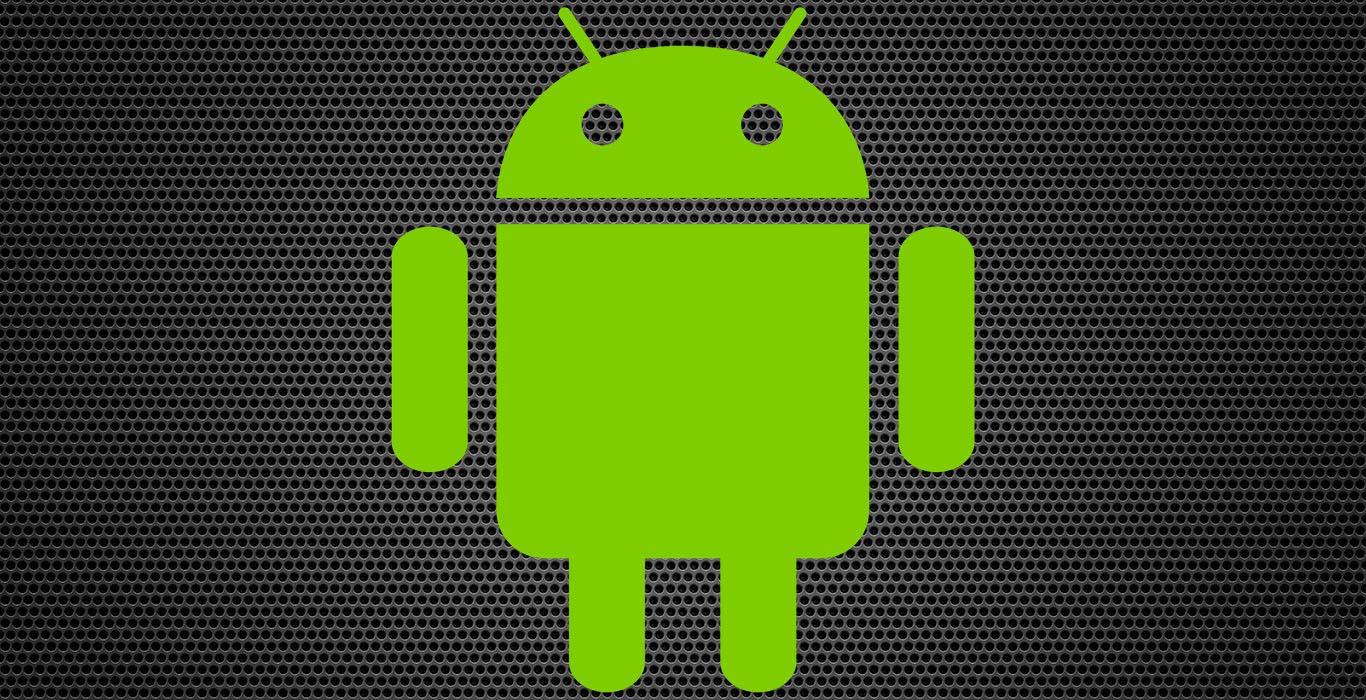 Лучшие Android смартфоны 2016 года