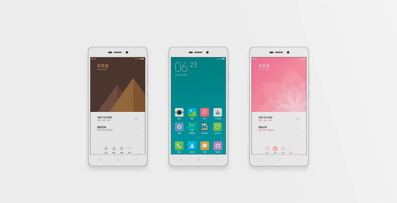 Сочные скидки на смартфоны и фаблеты Xiaomi