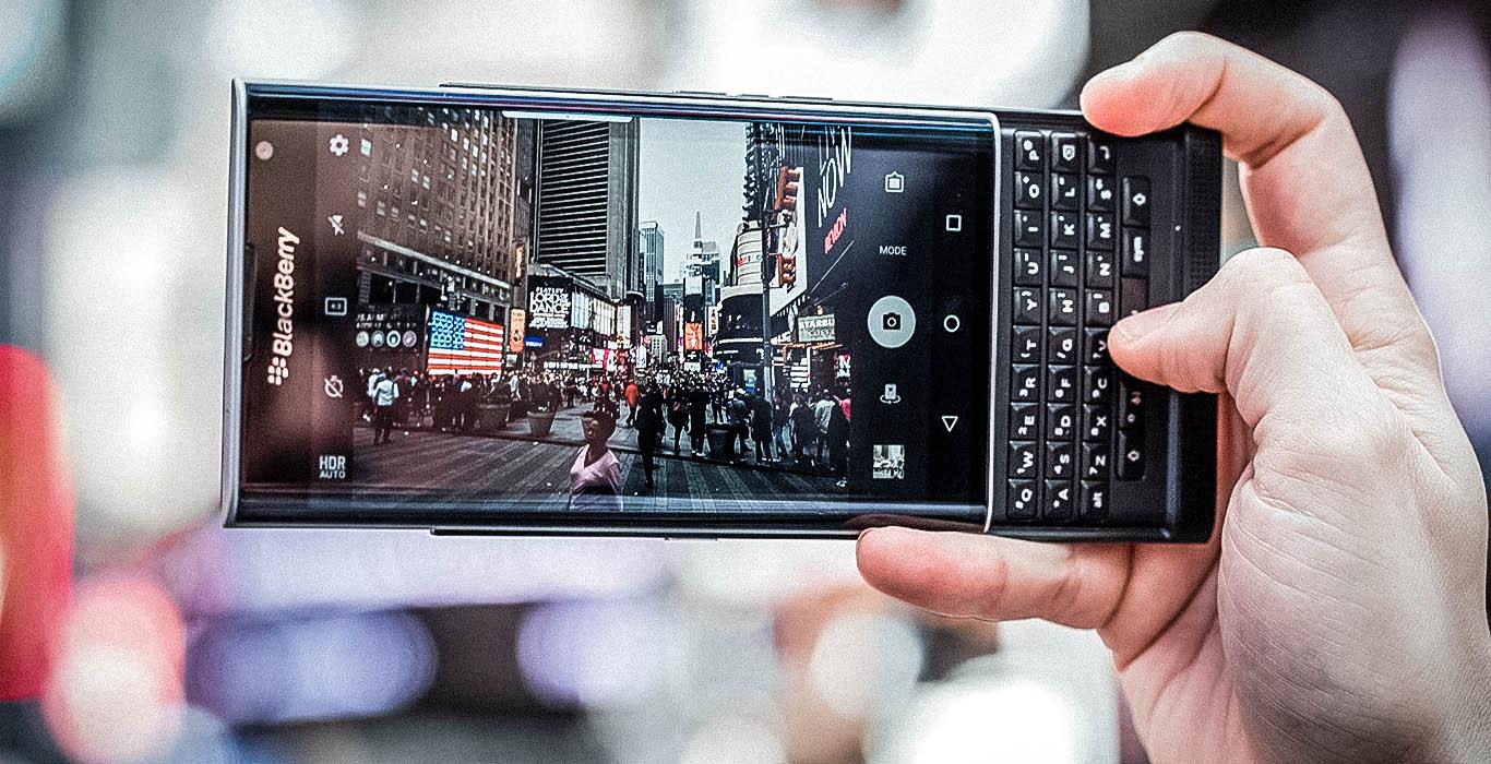 недорогой телефон с хорошей фотокамерой