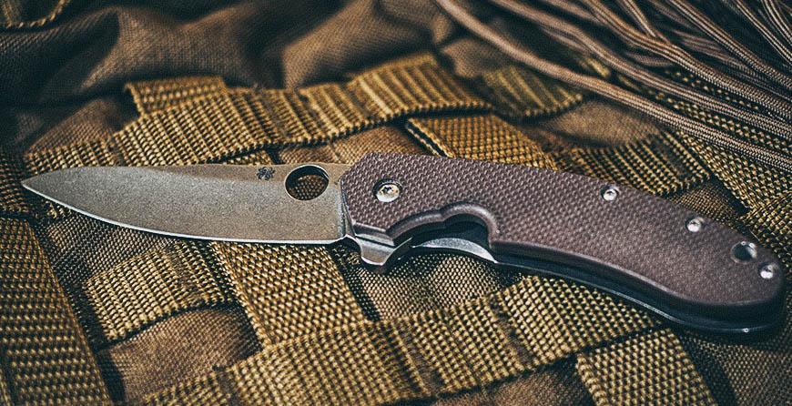 лучшие ножи на каждый день