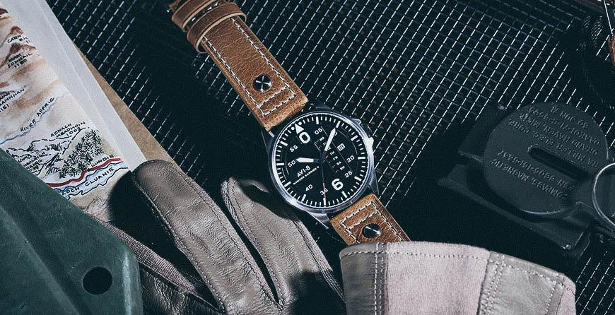 лучшие часы до 10000 рублей