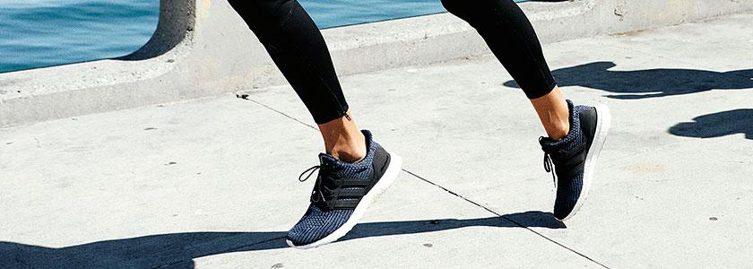 лучшие беговые кроссовки для мужчин 2019 года