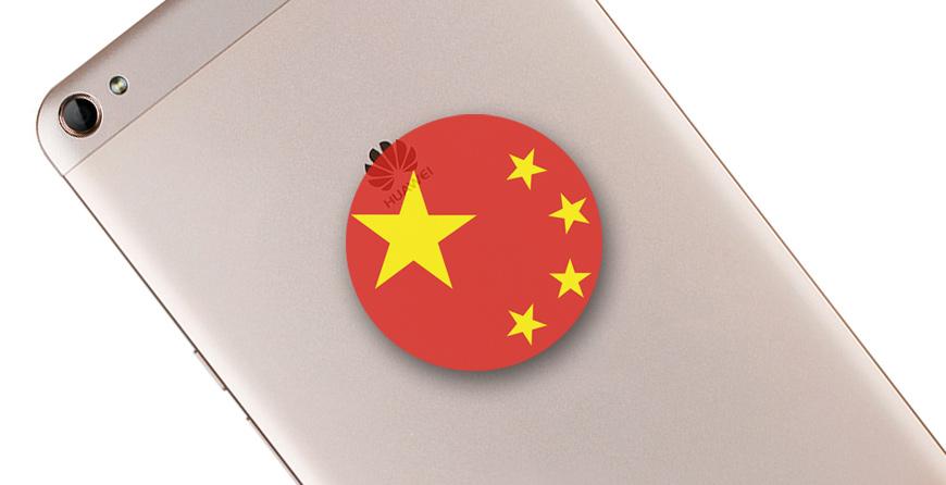 Лучшие китайские планшеты. Топ планшетов из Китая
