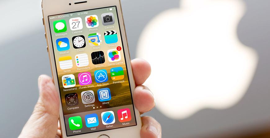 Лучший iPhone 2016 года: выбираем правильную модель
