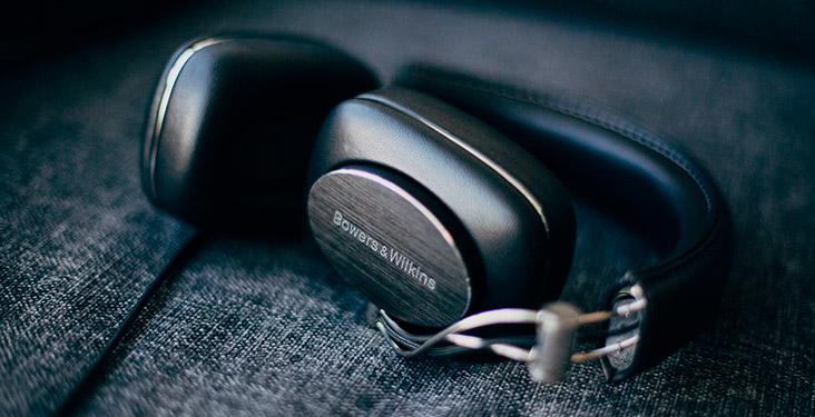Лучшие Hi-Fi наушники