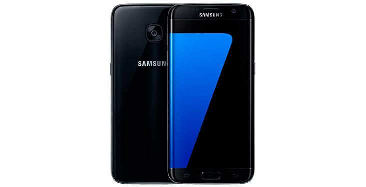 Лучшие чехлы для Samsung Galaxy S7 Edge
