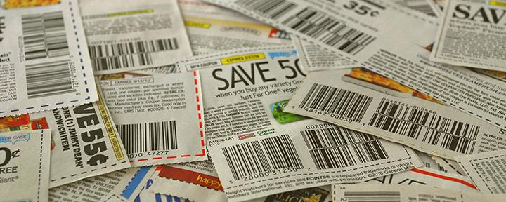 Скидки купоны: Gearbest – радует качество и смешит цена!