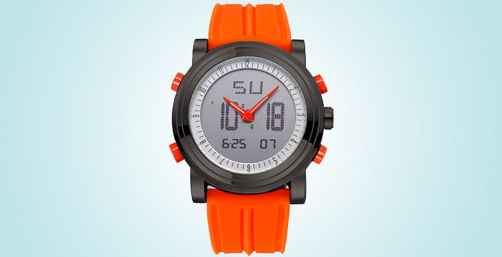 Sinobi S9368G