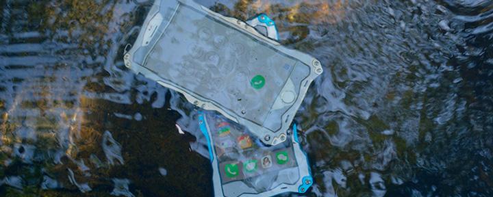 Лучшие защитные чехлы для iPhone 7 и iPhone 7 Plus