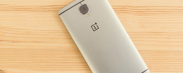 Топ 3: лучшие смартфоны с оперативной памятью 8 Гб