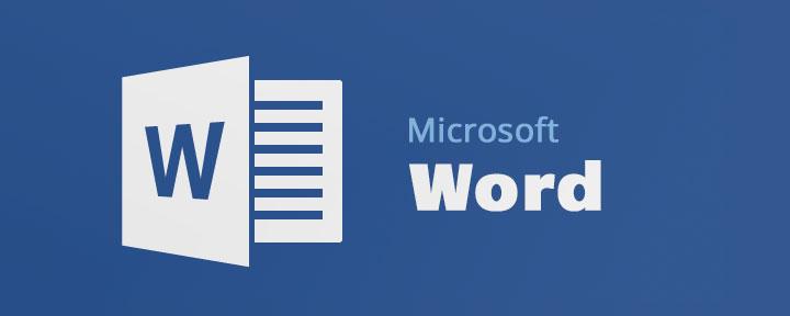 Лучшие бесплатные альтернативы Microsoft Word в 2017 году