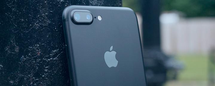 Топ 5: лучшие смартфоны с внутренней памятью 256 Гб