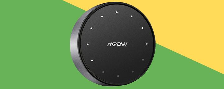 Mpow MBR10