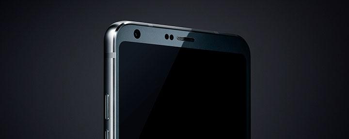 Лучшие чехлы для смартфона LG G6