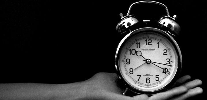 Пять лучших будильников на каждый день