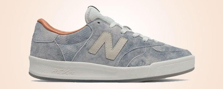 New Balance 300 NB Grey