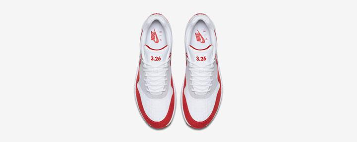 Nike Air Max 1 Ultra 2.0 LE