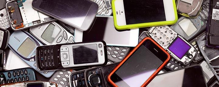 Лучшие решения по использованию старого смартфона