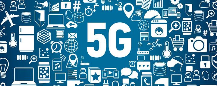 лучшие 5G смартфоны