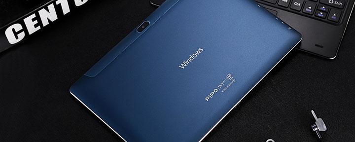 10 китайских планшетов для основных задач