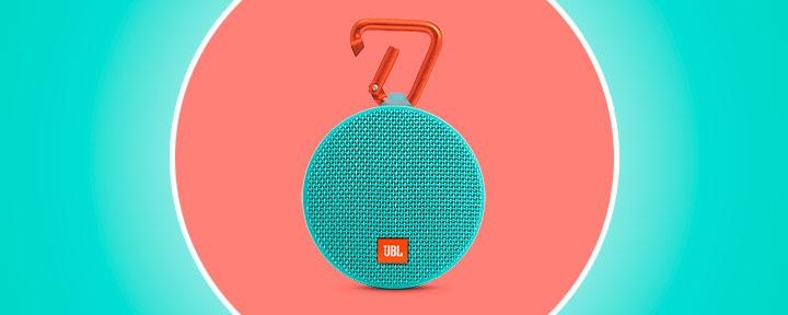 лучшие Bluetooth-динамики