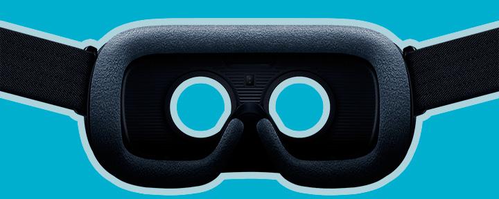 лучшие VR-гарнитуры