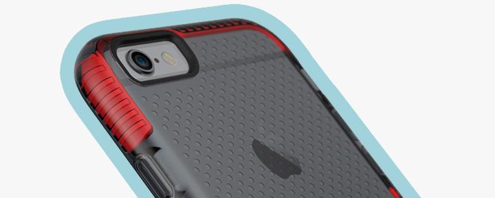чехлы для iPhone 6S Plus