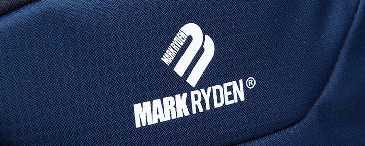 Топ 5 лучшие рюкзаки Mark Ryden — Рейтинг 2017 года