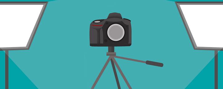 лучшие фотокамеры для влога