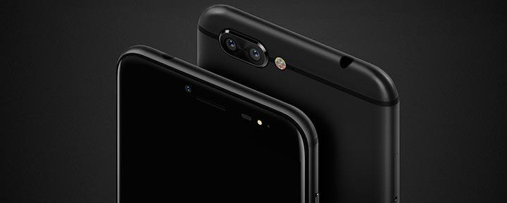 5 лучших смартфонов Ulefone — Рейтинг 2017 года (Топ 5)