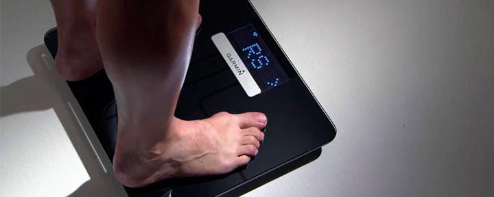 Лучшие «умные» весы