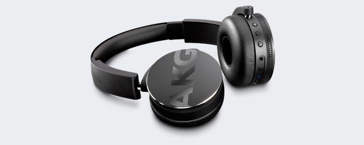 7 правильных Bluetooth-наушников