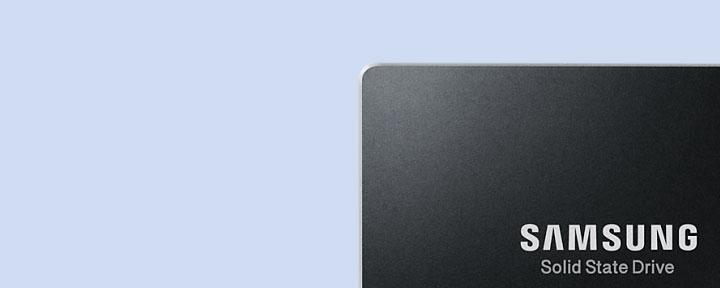 11 лучших SSD накопителей