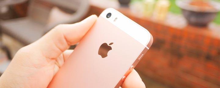 Лучшие компактные смартфоны, которыми можно пользоваться одной рукой