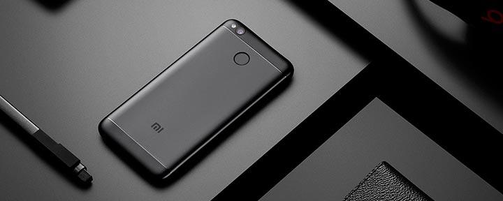какой смартфон Xiaomi выбрать в 2018 году?