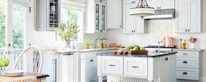 5 доступных многофункциональных кухонных гаджетов за $10