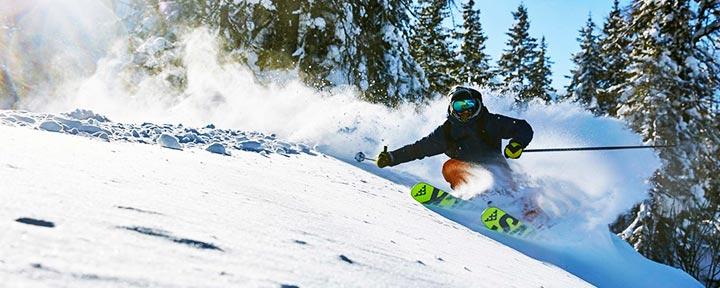 6 вещей и один гаджет для сноубординга и горных лыж с AliExpress