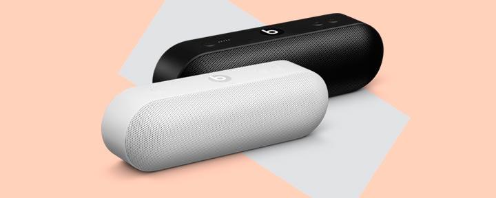 6 лучших Bluetooth-колонок